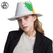 889627a21 Buy cowboy sombrero and get free shipping on AliExpress.com