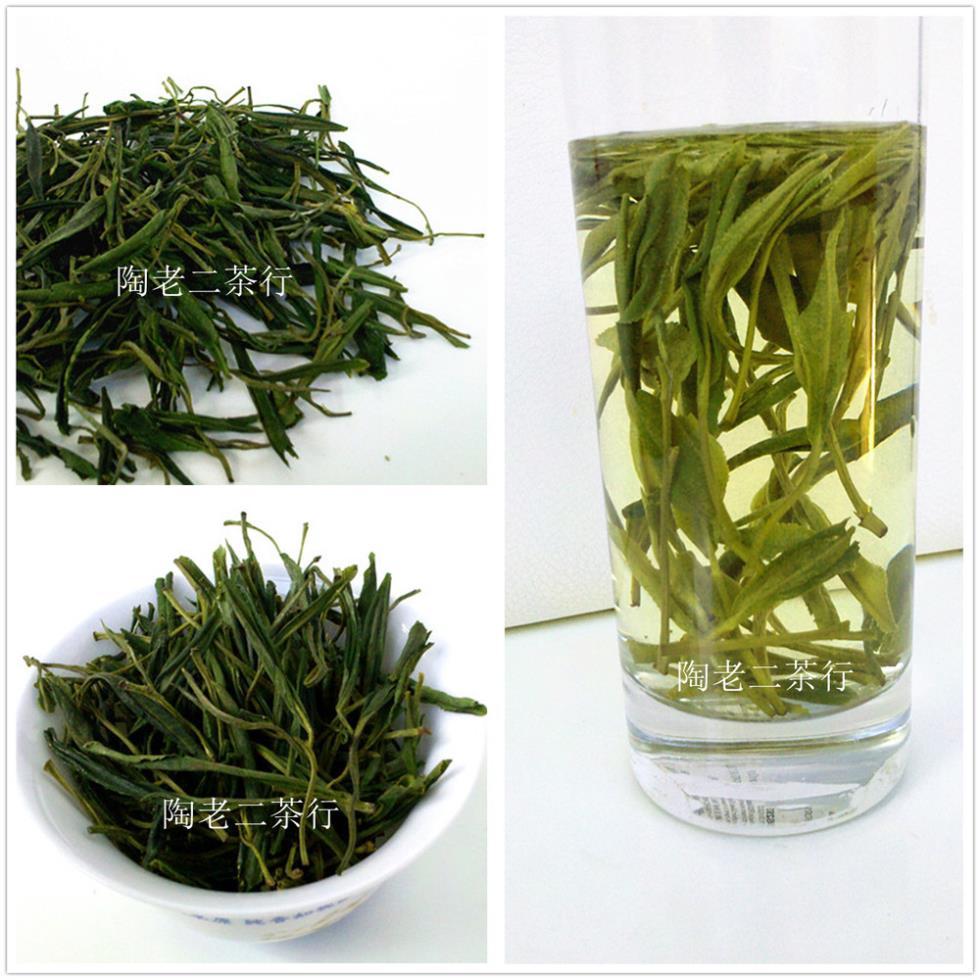 500g maofeng matcha green tea organic matcha font b health b font chinese green tea huang