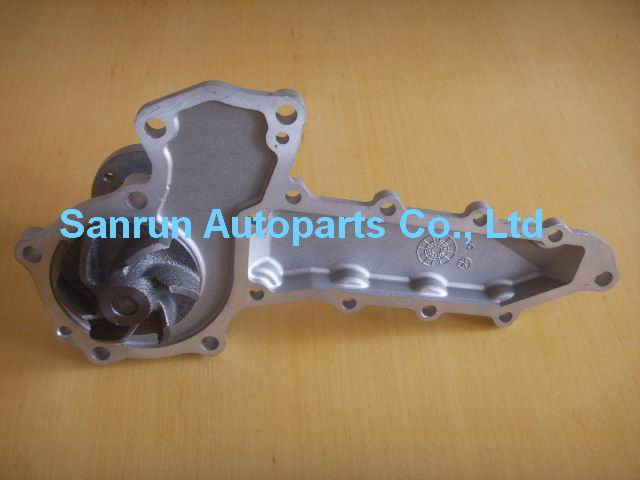 все цены на Fast free shipping 1A051-73030 1A051-73032 forV2403 V2203 engine Kx91-3R1- Kx121-3