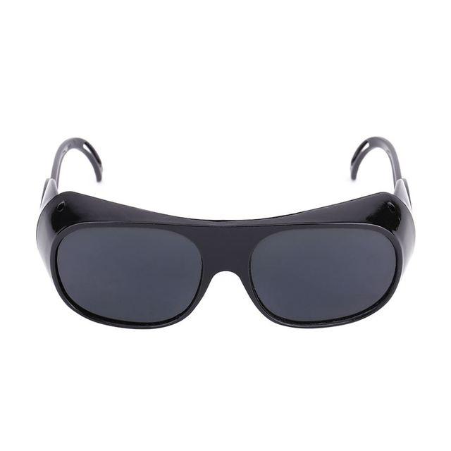 da236ab825f70 Proteção do trabalho De Solda Soldador óculos de Sol Óculos Óculos Olhos  Protetor De Segurança De