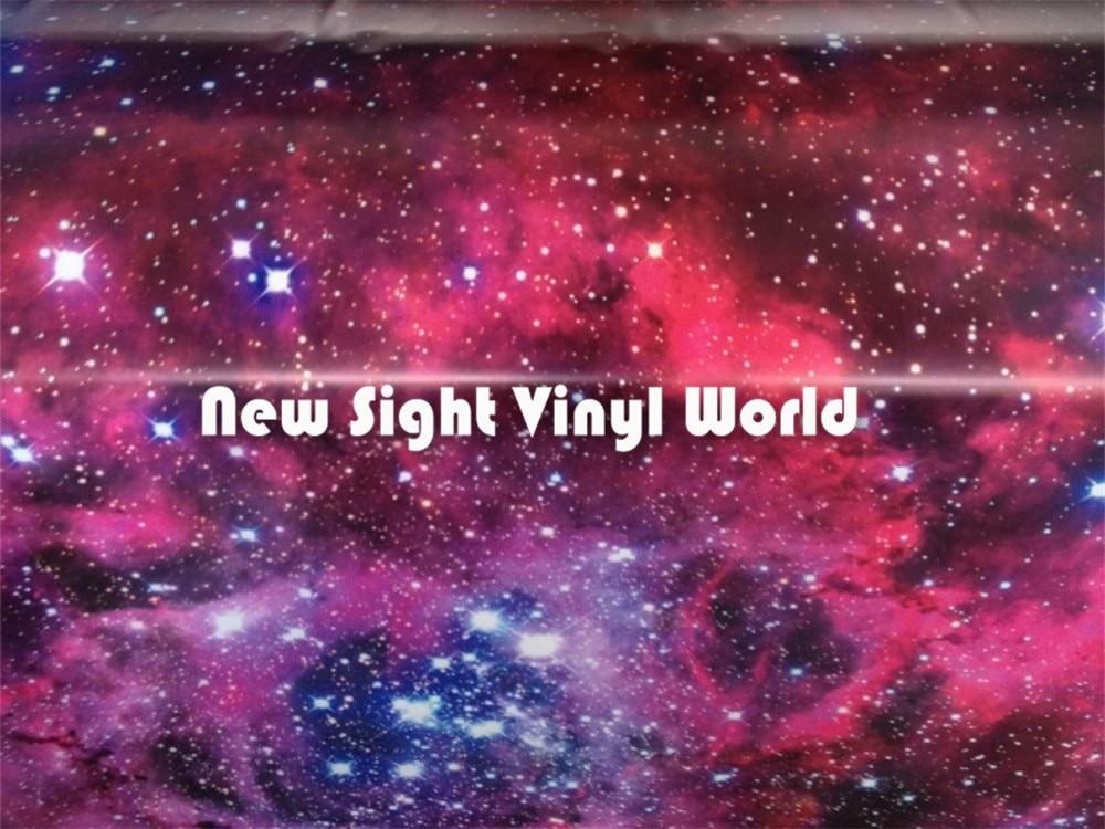 Galaxy-Vinyl-Wrap-Galaxy-Sticker-Bomb-Wrap-16