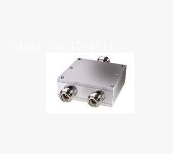 [BELLA] Mini-Circuits ZAPD-4-N+ 2000-4200MHz Two SMA/N Power Divider