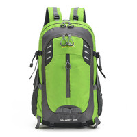 Fashion Men Backpack Travel Men And Women Backpacks Oxford Waterproof Bags High Capacity Mountaineering Backpacks Trekking