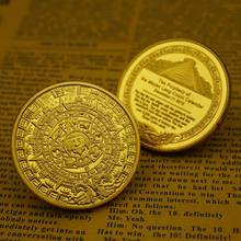 art coin price