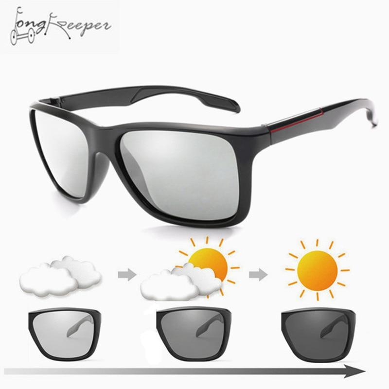 Biking, Photochromic, Accessories, Sunglasses, Brand, Square