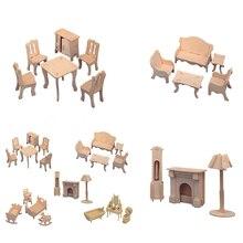 Model home furniture for sale online