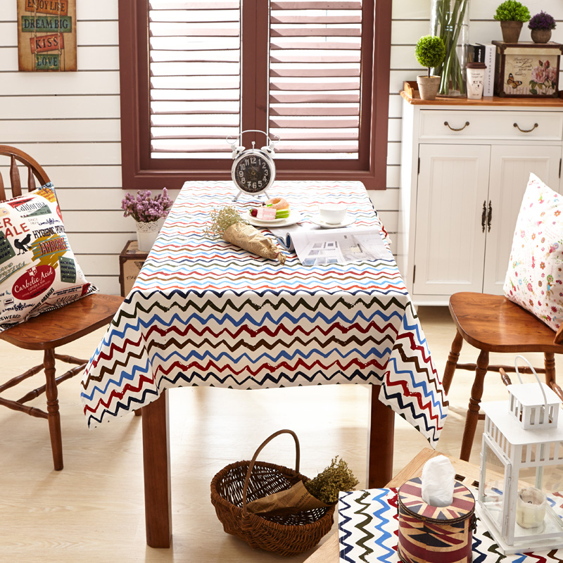Online Buy Wholesale korean dining table from China korean dining