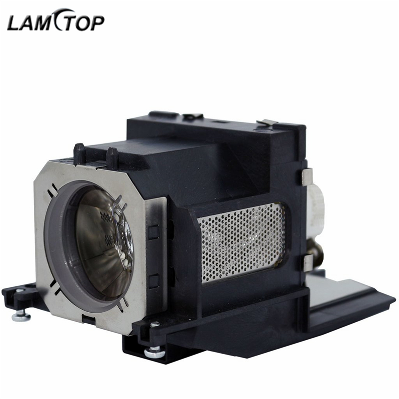 LAMTOP ET-LAV200 Compatible Projector Lamp with housing PT-VW430 / PT-VW430EA / PT-VW430U / PT-VW431D / PT-VW431DEA
