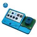 PHONEFIX JC Pro1000S Многофункциональный NAND программатор 32/64 бит NAND Flash Read Write Repair Tool для iPhone iPad Air Mini