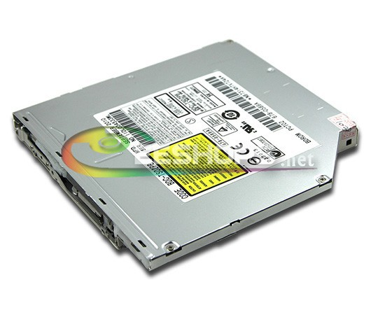 ФОТО Best for iMac 27 21.5 24 20 Inch 2009 2010 2011 A1312 A1311 SuperDrive Blu-ray Player BD-ROM Combo Desktop PC SATA Drive Case