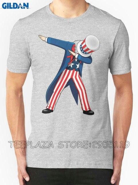 Teeplaza Custom T Shirt Design Short Sleeve Men Gift
