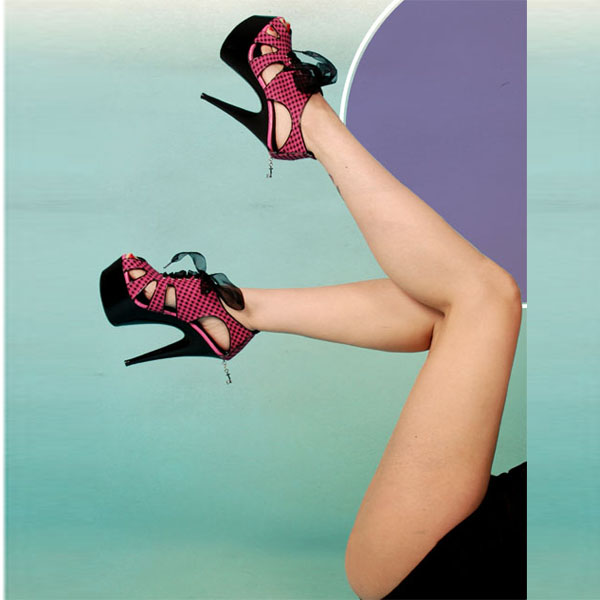 Ultra-high with waterproof platform shoes cloth with mei suede fish mouth single 15 cm high heel shoes