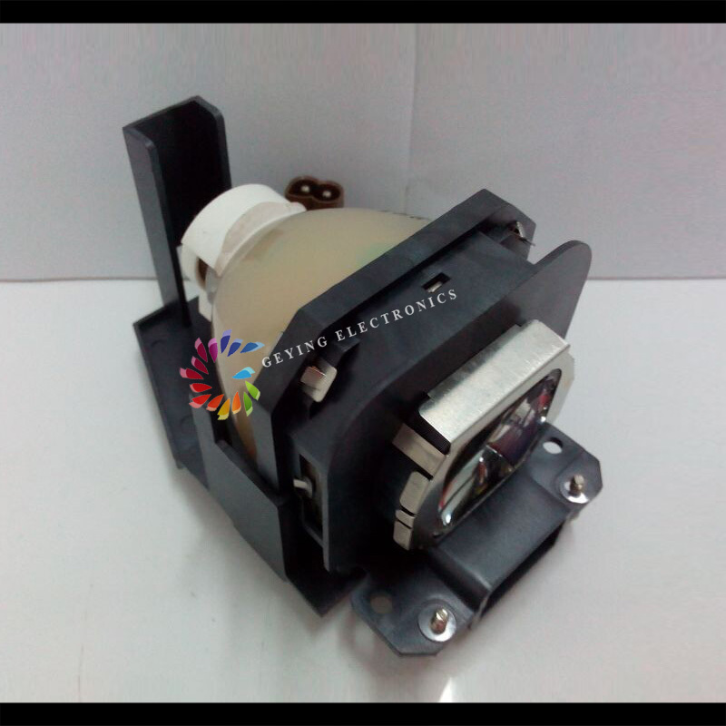 Free Shipping Original ET-LAX100 / HS 220W Projector Lamp Replacement For Pana sonic PT-AX200 / PT-AX200E / PT-AX200U