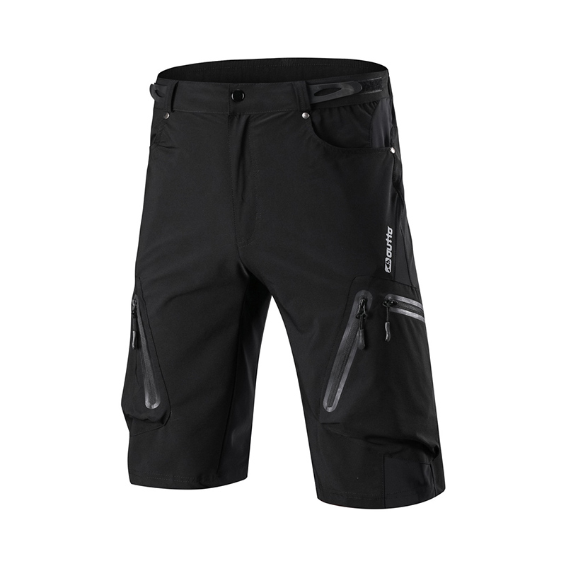 2019 New Summer Fishing Shorts Quick-Drying Breathable Shorts Men Outdoor Cycling Sports Loose Shorts Fishing Shorts Clothes2019 New Summer Fishing Shorts Quick-Drying Breathable Shorts Men Outdoor Cycling Sports Loose Shorts Fishing Shorts Clothes