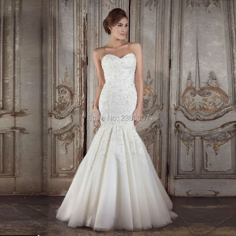 Online buy wholesale expensive dress brands from china for Expensive wedding dress brands