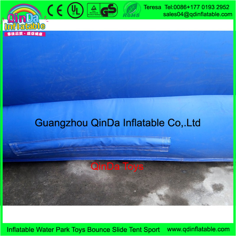 inflatable products details03