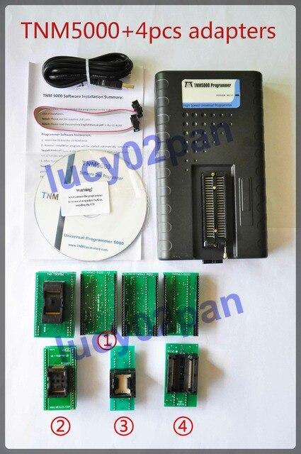 Ic Prog Programmer Settings And Programming Pic Electronic Circuits