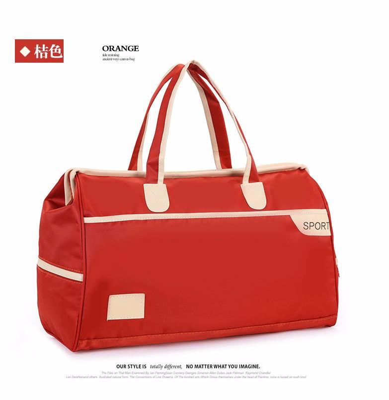 travel bag 4 (11)