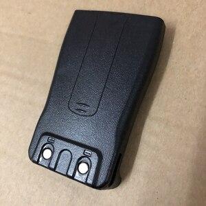 Image 3 - Batterie BF 888s 1500mAh li batterie pour bf 888s 666s 777s radio bidirectionnelle accessoreis garantie 1 an