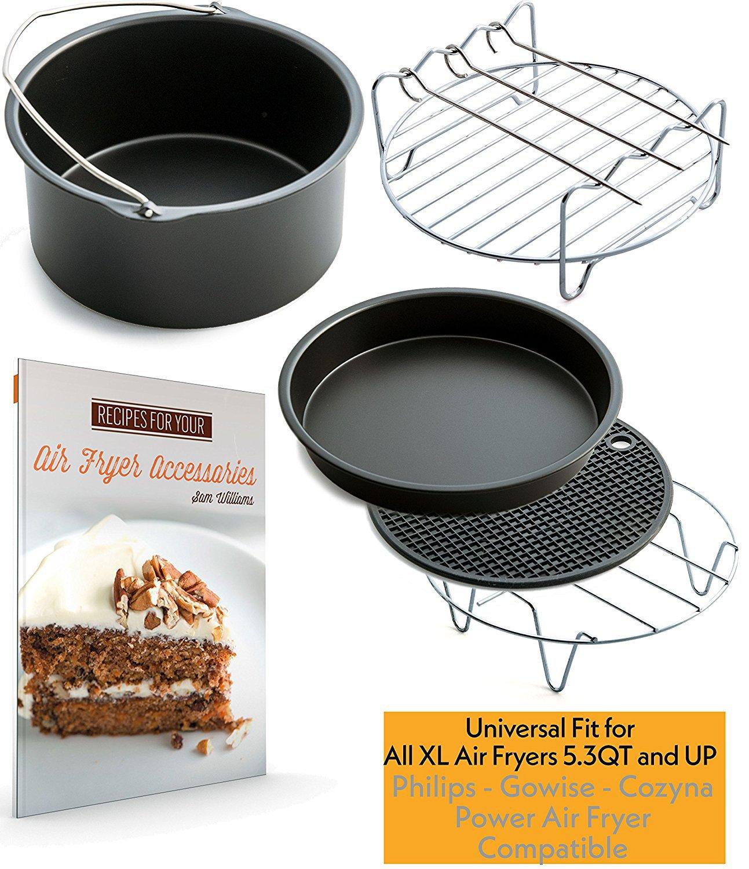 Aliexpress Com Buy Atmosphere Frying Pan Parts Five