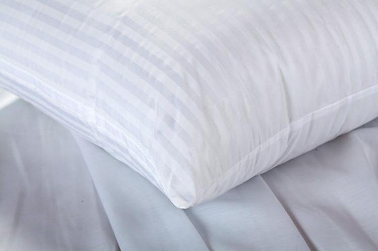 Free Shipping 1 pcs 45*45cm Pillow Insert Cushion Core Home Decor Throw Pillow Filling CAIT001 5