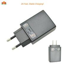 Ac/dc ic быстрая зарядка смартфон мощности tablet мобильного ipad высокой телефона