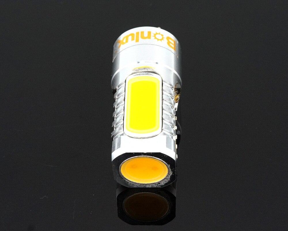 Lâmpadas Led e Tubos w de halogéneo lâmpada para Ocasião : Sala de Estar