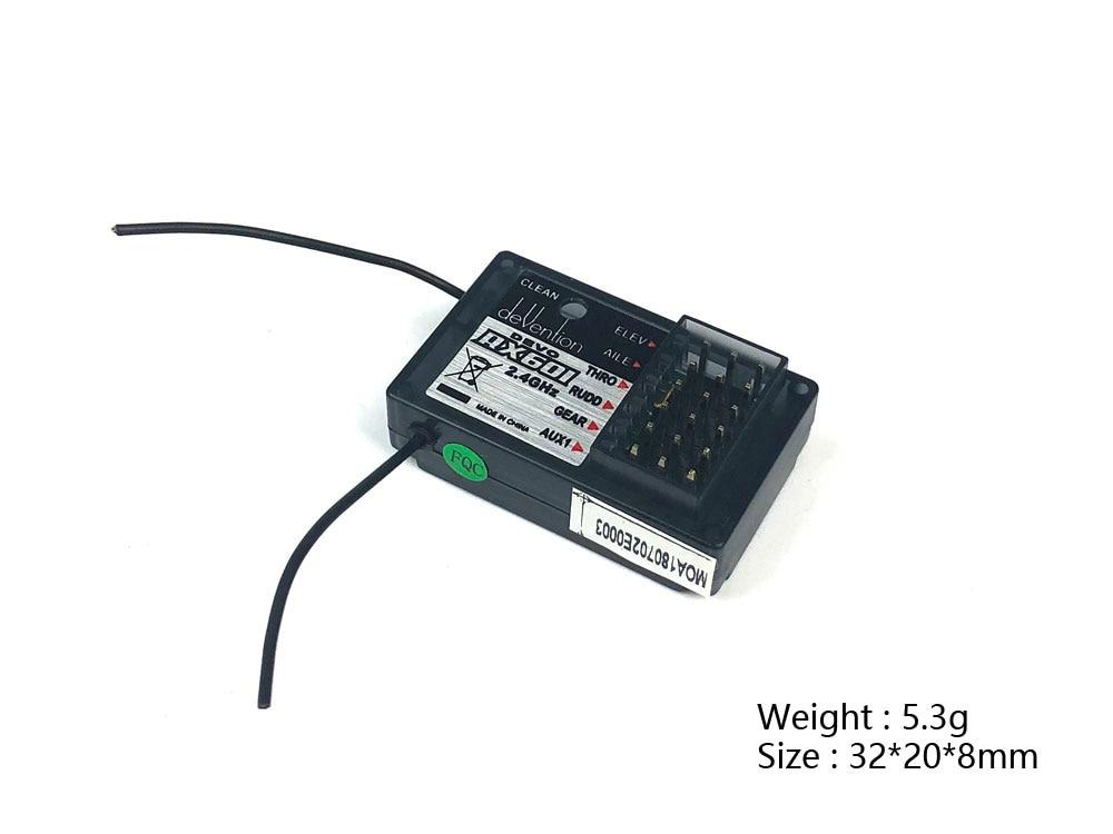RX601 (2)