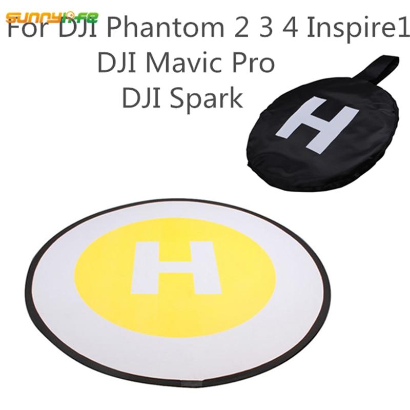 80cm DJI font b Mavic b font font b Pro b font DJI Spark Phantom 2