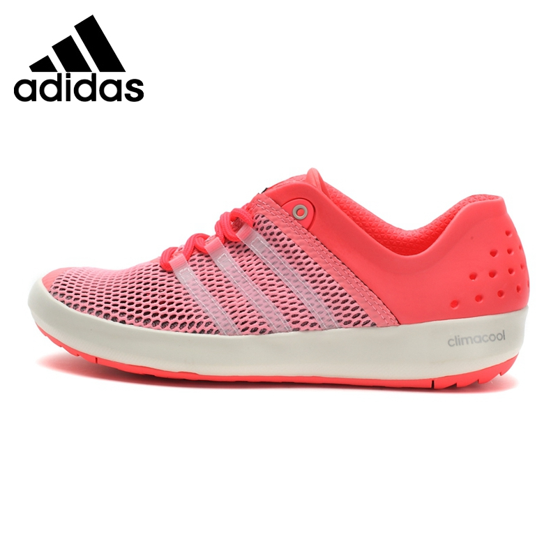 ФОТО Original Adidas  Women's  Aqua Shoes Sneakers