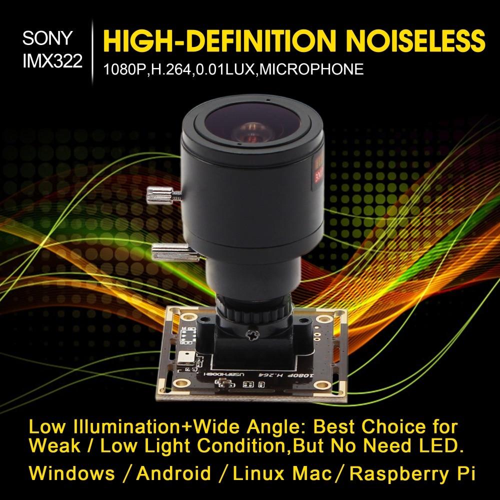 1920*1080 2MP 30fps H.264 hd Sony IMX322 2.8-12mm Manual zoom varifocal USB Webcam camera Board 1080P for endoscope,microscope1920*1080 2MP 30fps H.264 hd Sony IMX322 2.8-12mm Manual zoom varifocal USB Webcam camera Board 1080P for endoscope,microscope