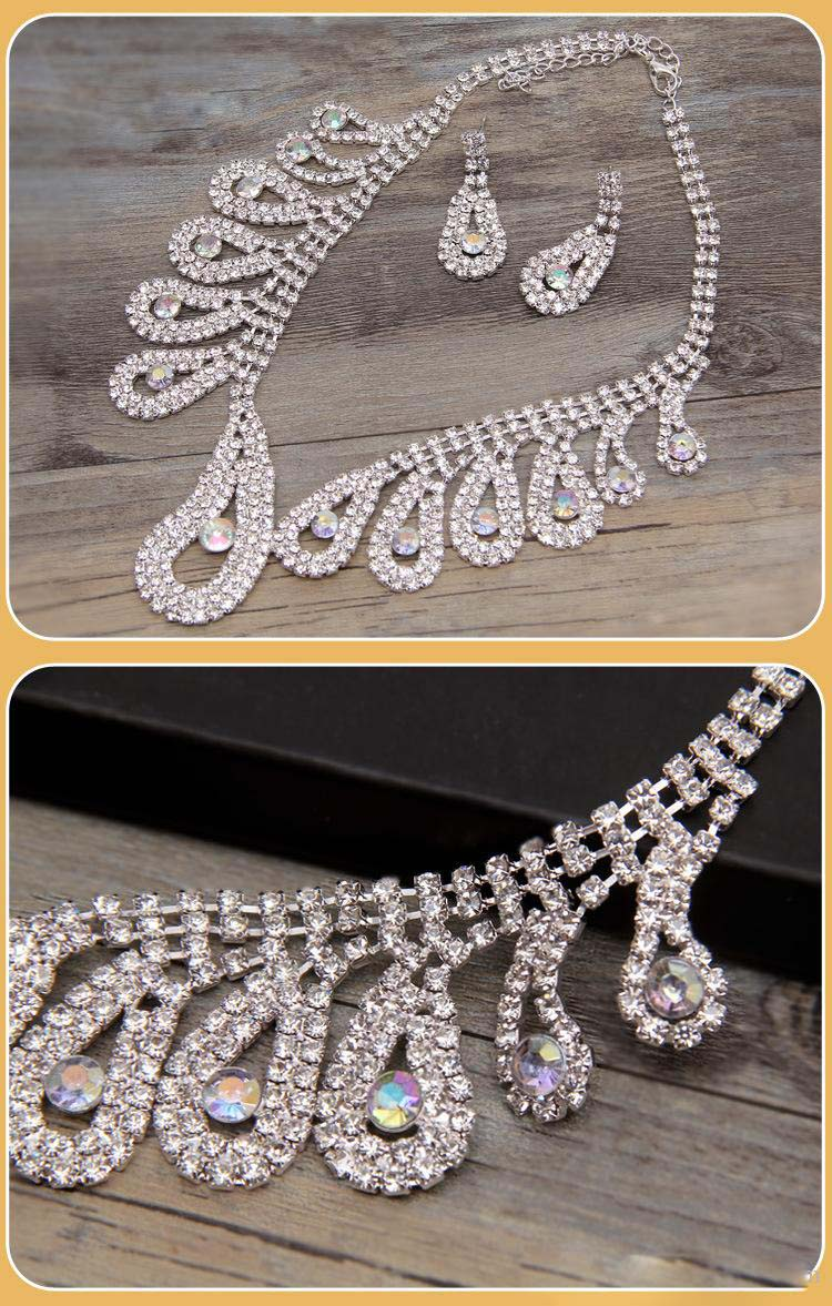 fashion-rhinestones-bridal-jewelry-sets-silver-crystals-wedding-necklaces-and-earrings-for-bride-prom-evening-party-accessories (1)