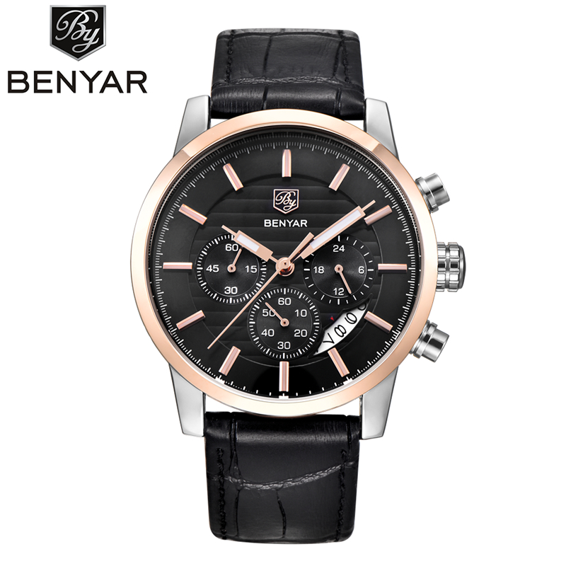 Relogio Masculino Luxury Brand Watch Mens Waterproof Military Sport Quartz Wrist Watch Clock Men Wristwatch Hours Montre Homme