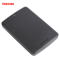 TOSHIBA External Hard Drive 2TB 1TB 500GB HDD 2 5 USB 3 0 Hard Disk HD