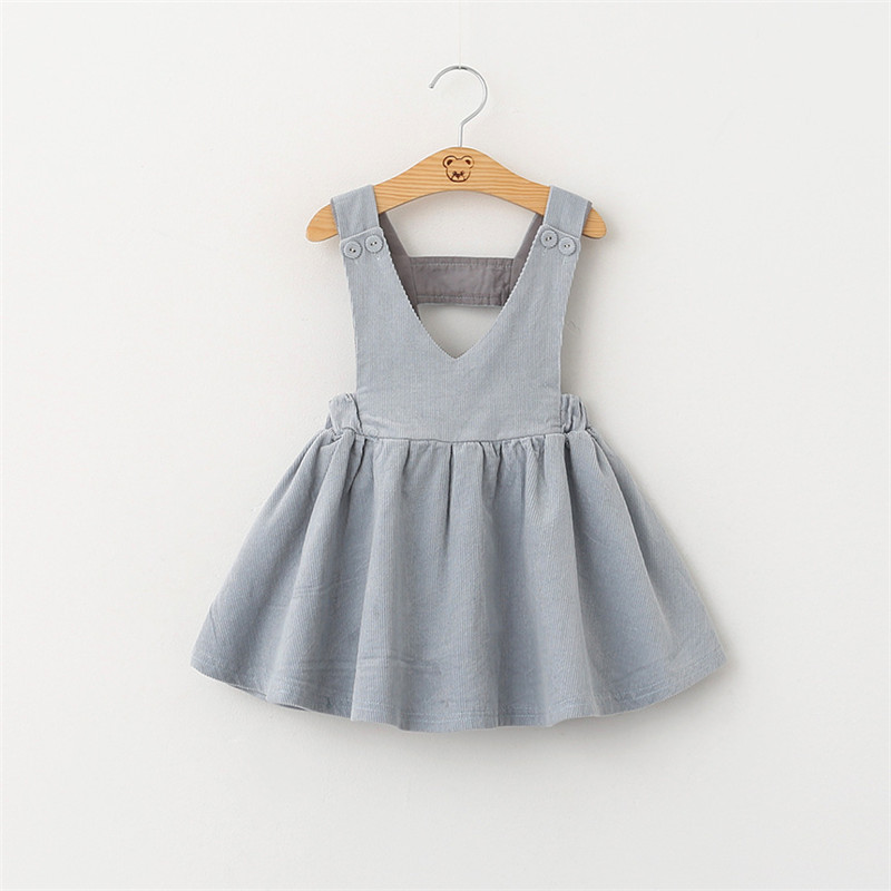 ~ Tiered Ruffle Baby Girl Dress Tutorial ~ What You Need: 3 coordinating fabrics (amount will depend on size of dress you are making – if you are making a baby/toddler size you can probably get away with about 1/2 yard of each.