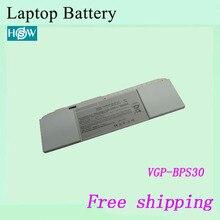Аккумулятор для ноутбука SONY VGP-BPS30 BPS30
