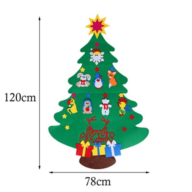 Kid Christmas Gifts 2019