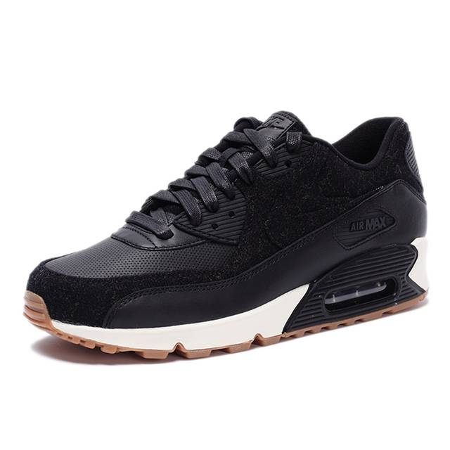 placeholder Original NIKE AIR MAX 90 PREMIUM Men s Running Shoes Sneakers 58f146083