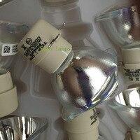 Hoge kwaliteit Projector Originele Vervanging Lamp MC. JGR11.001 VOOR ACER S1212  S1213HNE Projector