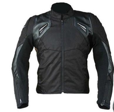 Equipo de protección motocicleta chaquetas de Carreras De moto chaquetas con 5 lanudo