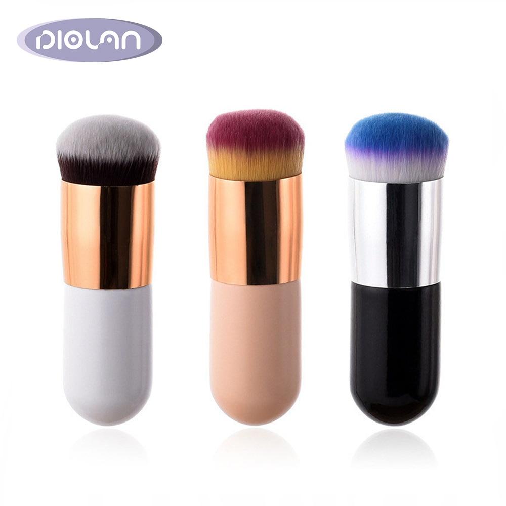 e84b82a28dbf Buy travel makeup kabuki and get free shipping on AliExpress.com