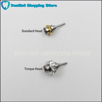 1pcs standard torque head cartridge for kavo fiber optic S619L dental high speed air turbine handpiece