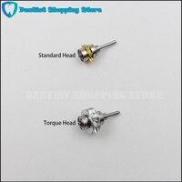 1pcs standard torque head cartridge for kavo fiber optic S619L dental high speed air turbine handpiece