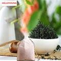 Оптовая Специальный Класс Бутон Дикие Aescinate Jiaogulan Экстракт pentaphyllum Чай Здоровья 200 г Лучших Бутон Jiaogulan чай + подарок