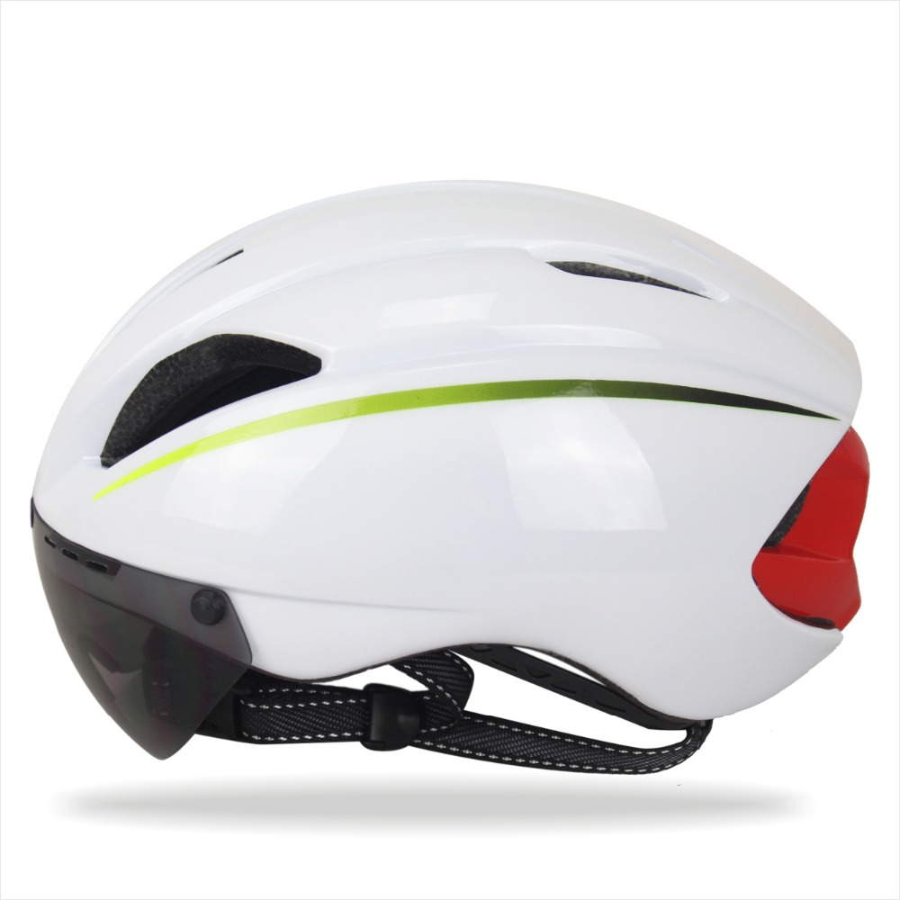 Ultralight 2018 Miracle Cycling Helmet Intergrally-molded Mountain/Road Bicycle Helmet Men Women Bicicleta 57-61cm moon cycling helmet ultralight bicycle helmet in mold mtb bike helmet casco ciclismo road mountain bike safty helmet