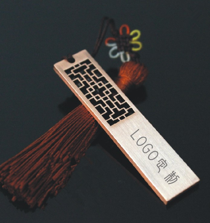 Vintage chinese style grilles gift usb flash drive 8g16g logo bronze 32g waterproof usb flash drive 64gb 128gb Metal U disk