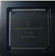 1 PZ Nuovo originale MC9S12NE64CPVE MC9S12NE64 MC9S12NE64CPV LQFP1121 PZ Nuovo originale MC9S12NE64CPVE MC9S12NE64 MC9S12NE64CPV LQFP112