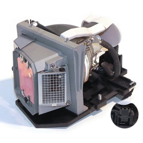 все цены на Free Shipping  Compatible Projector lamp for DELL 317-1135/725-10134/OR511J/4210X/4310WX/4610X онлайн