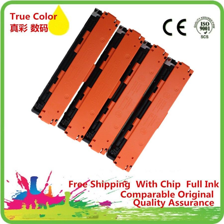 508A Toner Cartridge Replacement For HP CF360A CF361A CF362A CF363A Color LaserJet Enterprise M552dn M553dn M553x MFP M577dn принтер лазерный hp color laserjet enterprise m552dn