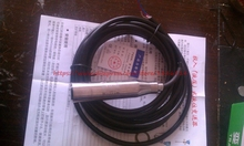 Integral input type liquid level transmitter / sensor Static pressure gauge BPY-800 meter TS801